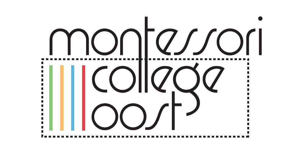 Montessori_College_Oost
