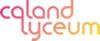 calandlyceum_logo